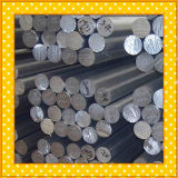 Barre en aluminium 6060 6063 7075