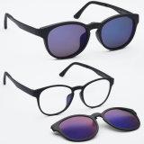 شعبيّة تصميم بيع بالجملة مخزون [أوتثم] مشبك على [أبتيكل-] نظّارات شمس رياضات [سونغلسّ] [تج001]