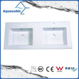 Stone&Nbsp artificial; Polymarble&Nbsp; Bathroom&Nbsp; Lavabo