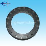プラスチック注入型(LWP5180617)
