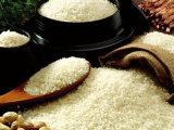 Máquina reconstituida industrial completamente automática del arroz