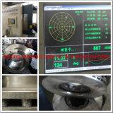 Rotor 1j0615301 de frein