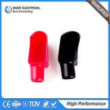 Beste Batterie-Terminalschoner für Selbstabwechslung und Kabel