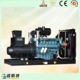세트를 생성하는 중국 Deutz 디젤 엔진 150kw 힘