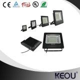 Reflector 5000lm PF>0.9 IP67 de la alta calidad 50W LED
