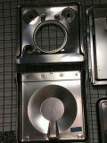 Carimbando o molde para o aço inoxidável de dispositivo de cozinha