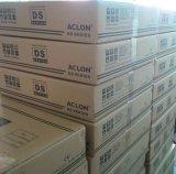 安定したパフォーマンス小さいワットDsシリーズ電力増幅器(DS250)