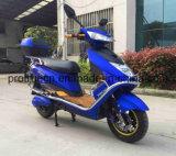 ISO9001の高速電気スクーター