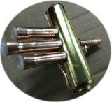 Maneira 4 na moda que inverte a válvula do fabricante