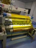 Производственная линия (PI) пленки Polyimide