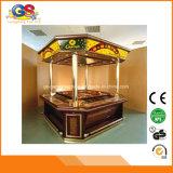 قنطرة محراك طاولة كازينو لعب يراهن متجر [روولتّ] آلات لأنّ عمليّة بيع