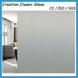 4-19mm는 세륨/ISO9001/CCC를 가진 색을 칠하고/착색한 젖빛 유리