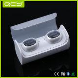 Mini veri trasduttori auricolari stereo senza fili Q29 di Bluetooth con la Banca di carico