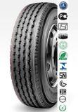 Aller Stahlradial-LKW-Reifen, TBR Reifen, LKW-Reifen