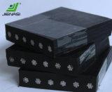 Stahlnetzkabel-Förderband für industrielles