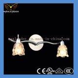 Heißes Sale modernes Glasbulkhead Light (K-MB131839)
