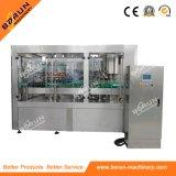 Los refrescos de bebidas Máquina de llenado / línea de producción / Equipo