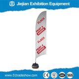 Indicateur de clavette de vol d'indicateur d'étalage d'exposition à vendre