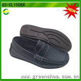 Nuovo Arrival Loafer Shoes per Child