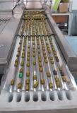 Автоматические капсула/таблетка подсчитывая Machine/Tablet против