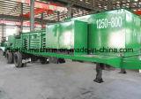 Máquina de formação automática de Bohai 1250-800