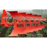 1lyf Series Hydraulic Reversible Share Plough