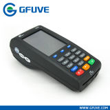GS900 Wireless POS терминалов