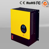 Pump Inverter AC