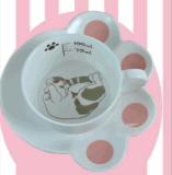 かわいい猫様式の昇華を用いる陶磁器のコーヒー・マグ
