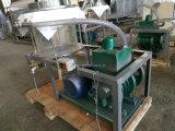Einzelner Zylinder-kochendes Schmierölfilter-Presse-Preis-Vakuumgemüsefilter