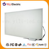 TUV GS ETL1200*600mm 72W 측 Emitting LED Panel Light