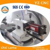 Fanuc 시스템 CNC 도는 선반을%s 가진 Ck6140