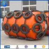 Aile rempli de mousse de yacht d'EVA de matériel marin fait à Qingdao