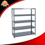 Estante profesional del estante del hierro del tormento del almacenaje de las mercancías con precio bajo