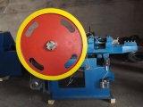 Spijker die de van uitstekende kwaliteit van het Staal Machine maken (TYH)