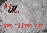 Flocos da soda cáustica da pureza do tipo 99% de Jinhong