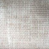Leinen, das gedrucktes Sofa-Gewebe schaut