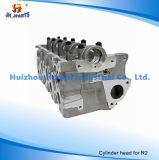 Cylindrée du moteur pour Mazda R2 Wlt / SL / We / Na (ALL MODELS)