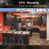 Аттестованные SABS панельные дома высокого качества один дом комнаты