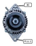 24V 35A Alternator para Mitsubishi Nissan Lester 4D31 A3tn5082