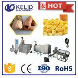 스테인리스 ISO9001 증명서는 기계 간식 내뿜었다