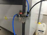 Máquina que lamina de papel automática llena (SFML-520E)