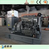 De Macht die van de Fabriek 150kw van de Motor van China Deutz Reeksen produceren