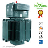 3 régulateur de tension à C.A. de la phase 100kVA-2500kVA/stabilisateur automatiques AVR de tension