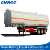 Oil and Gas Online Transport Tank Trailers on Sale