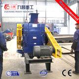 Triple Trituradora de rodillos usados para la Minería roto con bajo costo
