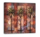 Nuevo diseño de la pintura al óleo (DF005)
