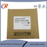 Tête d'impression piézo-électrique micro initiale de Konica Minolta Km1024 42pl