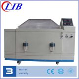 ASTM B117 Salz-Nebel-Korrosions-Prüfvorrichtung