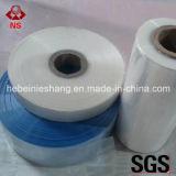 열 수축가능 PVC 필름